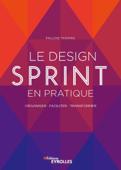 Le design sprint en pratique