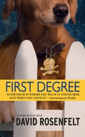 First Degree PDF Download