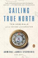 Pdf of Sailing True North