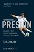 El principio de la presión Book Cover