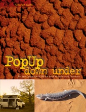 PopUp down under