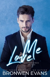 Love Me PDF Download