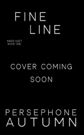 Download and Read Online Fine Line