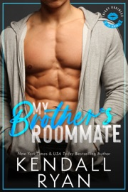 My Brother's Roommate PDF Download