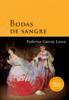 Federico GarcГa Lorca - Bodas de sangre ilustraciГіn