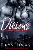 Download and Read Online Vicious