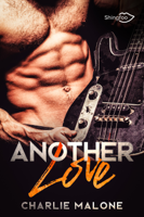 Another Love ebook Download