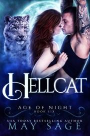 Hellcat PDF Download