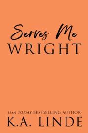 Serves Me Wright PDF Download