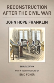 Download Reconstruction after the Civil War