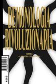 Demonologia rivoluzionaria Book Cover