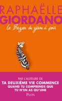 Download and Read Online Le bazar du zèbre à pois