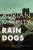 Adrian McKinty - Rain Dogs artwork