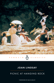Download and Read Online Picnic at Hanging Rock