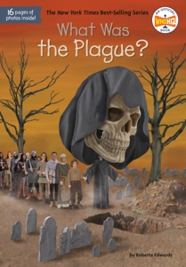 What Was the Plague?