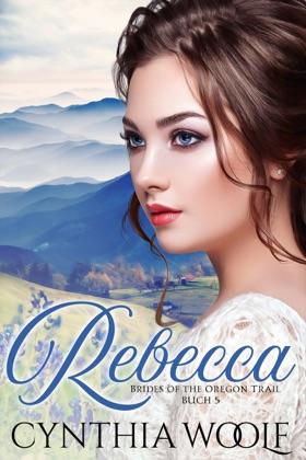 Rebecca, German Version