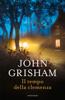 John Grisham - Il tempo della clemenza artwork