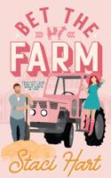 Staci Hart - Bet The Farm artwork