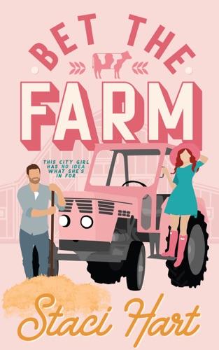 Bet The Farm E-Book Download