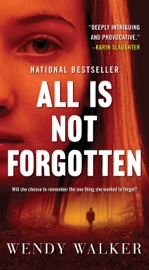 All Is Not Forgotten PDF Download