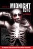 Midnight Echo Issue 15