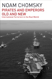 Pirates and Emperors, Old and New PDF Download