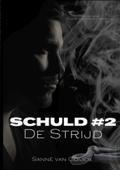 Download and Read Online De Strijd