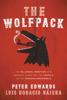 Peter Edwards & Luis Najera - The Wolfpack artwork