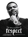 The Art  Science Of Respect