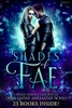 Shades of Fae
