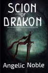 Scion Of Drakon