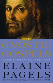 The Gnostic Gospels book