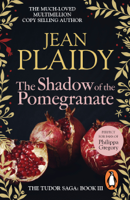 Download and Read Online The Shadow of the Pomegranate
