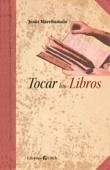 Tocar los Libros Book Cover