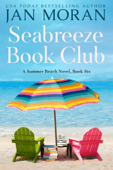 Download and Read Online Seabreeze Book Club