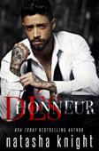 Download and Read Online Déshonneur