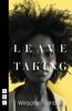 Winsome Pinnock - Leave Taking (NHB Modern Plays) portada