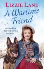 A Wartime Friend