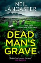 Dead Man's Grave