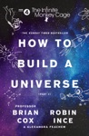 The Infinite Monkey Cage  How To Build A Universe