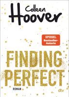 Finding Perfect ebook Download