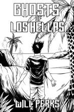 Ghosts Of Los Hellas