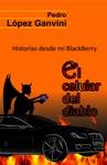 El Celular Del Diablo Historias Desde Mi Blackberry