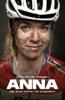 Anna van der Breggen - ANNA kunstwerk