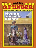 G. F. Unger 2132 ebook Download