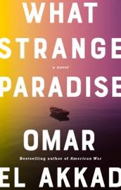 Download What Strange Paradise