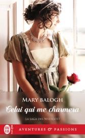Download La saga des Westcott (Tome 7) - Celui qui me charmera