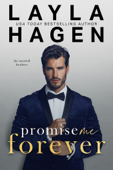 Download and Read Online Promise Me Forever (A Single Dad Romance)