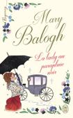 Download and Read Online Regency - La lady au parapluie noir