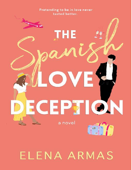 Download and Read Online The Spanish Love Deception